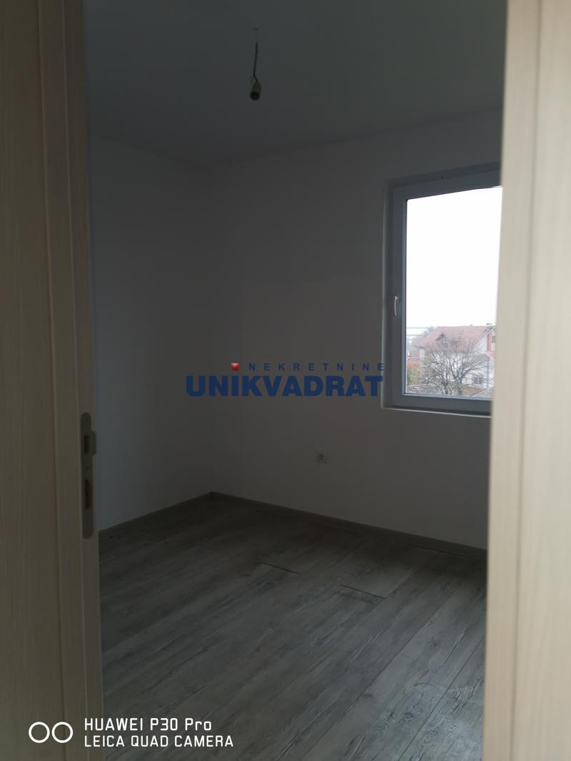 Stan Prodaja BEOGRAD Čukarica Železnik
