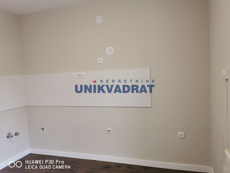 Stan Prodaja BEOGRAD Čukarica Cerak